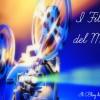 [Rubrica] I film del mese: Dicembre