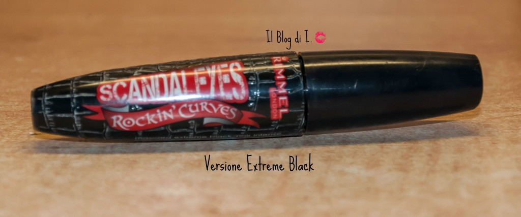 Extreme-black