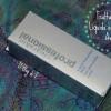 [Review] - Maschera Clear skin professional Avon