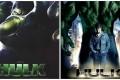 [Rubrica] I Film del Mese: Ottobre & Novembre