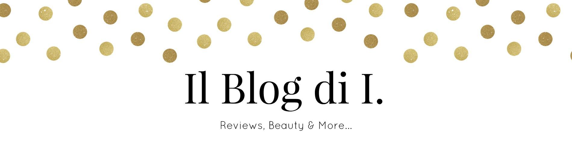 Il Blog di I.