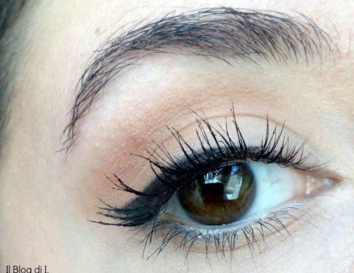 [Makeup] – Work Look #7