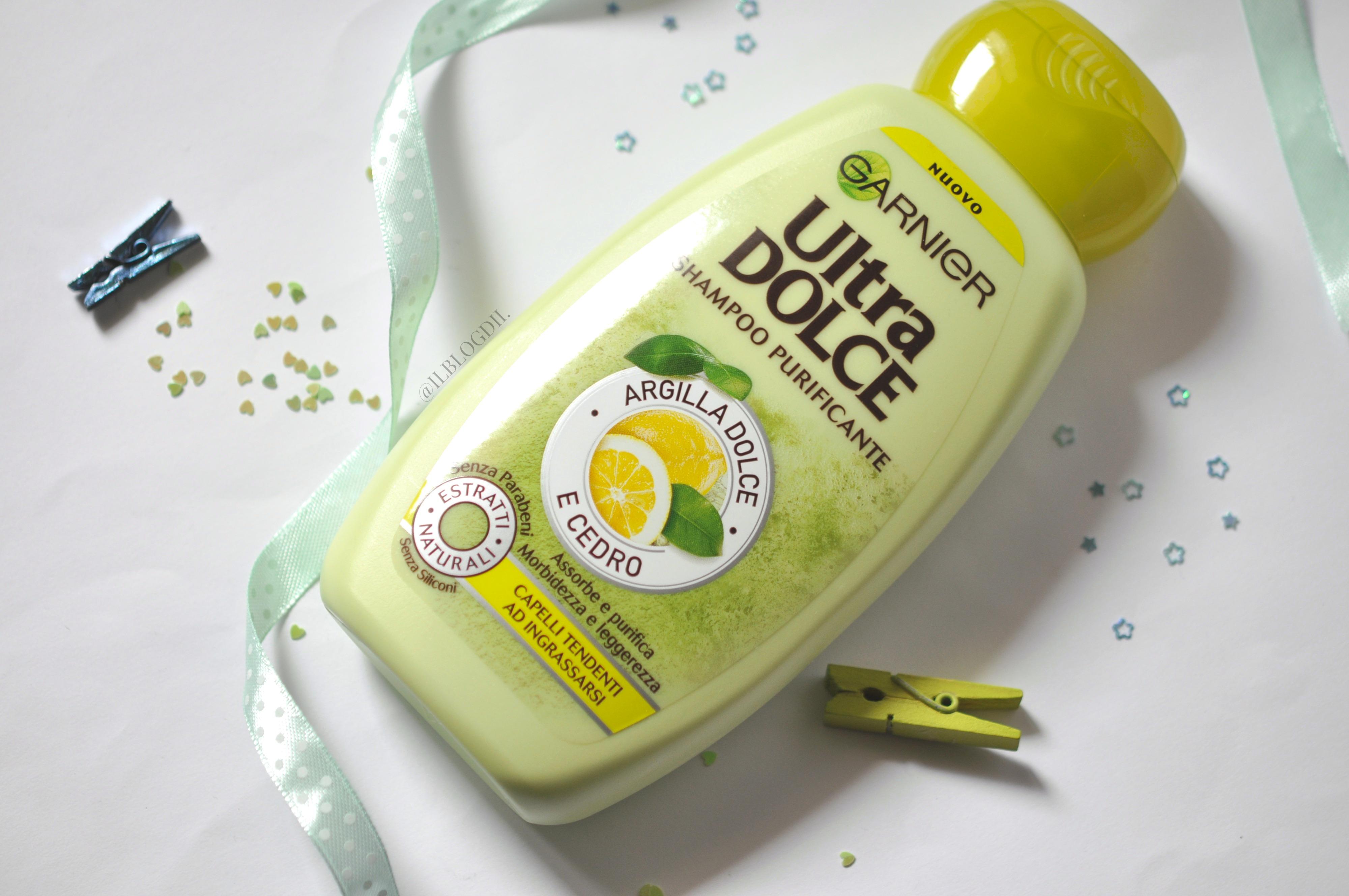 shampoo da supermercato capelli grassi