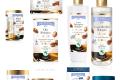 [Novità] - I Provenzali: nuova linea cosmetica biologica Argan