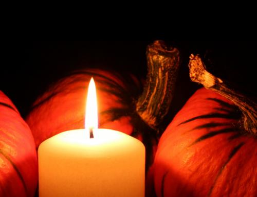 20 Film da vedere la sera di Halloween