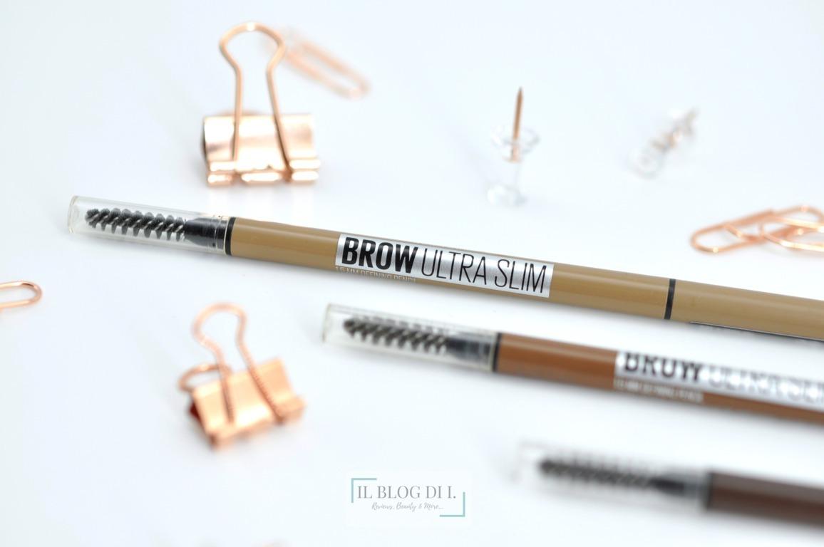 scovolino brow ultra slim