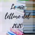 letture 2020