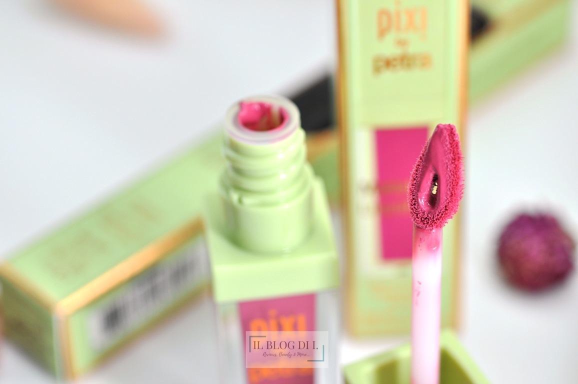 liquid lip pixi