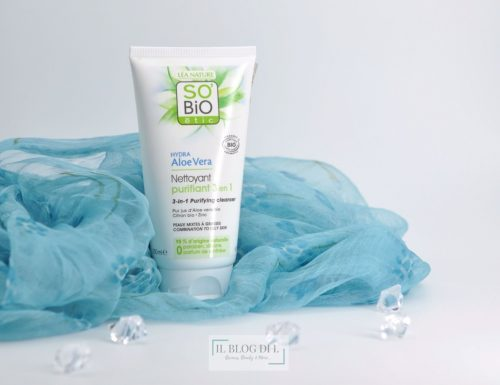 [Review] – Detergente purificante 3in1 So'Bio