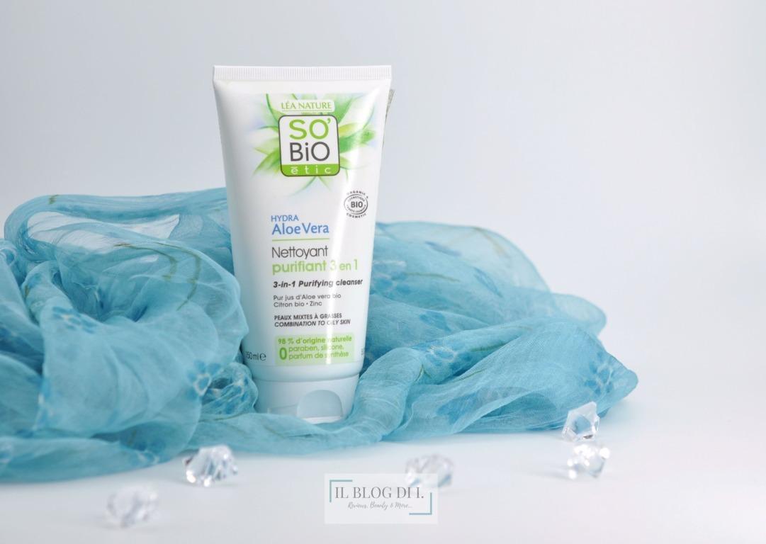 detergente so'bio